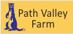 Path Valley Fram